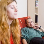 Getting Past the 'Assumption Barrier' in Your Relationship or Marriage