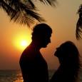 Make Your Romantic Getaway More Passionate