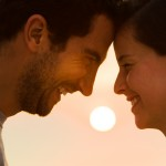 Relationship Advice for Making Changes in your Life and Relationships