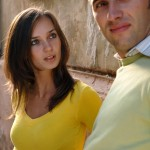 Surprising Advice for Your Love Relationship
