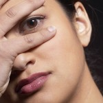 Relationship Advice: What to do when jealousy sneaks up on you