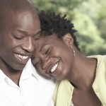 The One Thing You Have to Have for a Great Marriage