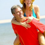 Marriage Advice for Feeling Happier in Your Relationship
