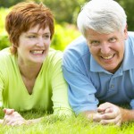 Marriage Advice for Keeping Love, Connection and Romance Alive Through the Years