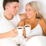 Instant Relationship Breakthroughs – part 2