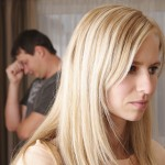 Marriage Help for Dealing with Communication Issues that Tear Couples Apart
