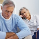 Troubled    Relationship? The Right Questions Make All the Difference