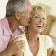 How Fun and Laughter Can Help Your Marriage