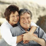 Marriage Advice for Loving for the Long Haul