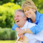 Pursuing a Happy Relationship and Marriage