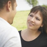 What Happened to the Person I Married? How to Communicate Like You Did Before