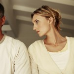 Cheating Spouse: 7 Legitimate Motives for Spying