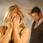 Cheating Spouse: Relationship Advice When You've Just Found Out About It