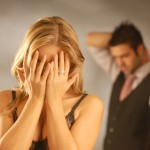 Embarrassing Jealousy Meltdowns: What to do when they happen