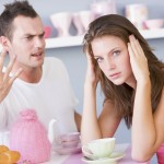 Stop Jealousy and Mistrust: What to Do When Your Partner Wrongly Accuses You