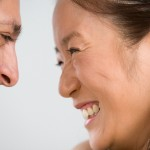 3 'Secret' Ways to Deeper Connection and Intimacy
