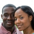 Relationship Advice for Creating Conscious Agreements