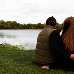 8 Steps to Rebuild Trust After Cheating
