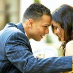 Resolve Arguments with Your Spouse and Re-Connect