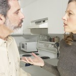 Remove the Landmines from Difficult Conversations with Your Spouse