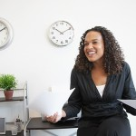 3 Ways to Balance Work and Relationship…When Work is Your Passion