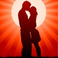 4 Tips to Magnetically Attract Your Perfect Partner