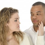 Is Infidelity Good for a Relationship?