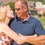 4 Ways to Revolutionize Your Relationship