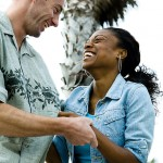 Dating Success Tips: Don't Make the Same Mistakes