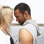 Don'ts and Do's for Communicating About Differences in Your Relationship