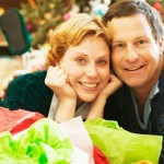 5 Communication Gifts for a Joyful Holiday