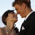 Why He's Afraid of Commitment (And What You Can Do About It)
