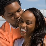 Getting Closer in Your Relationship Starts with You