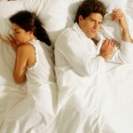 Tame Relationship Tension by Doing THIS…