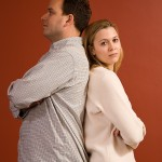 Jealousy Help When Your Partner Pulls Away