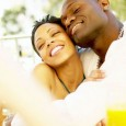 6 Signs that Love Will Thrive in Your Relationship