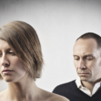 What To Do When A Man Is Pulling Away