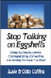 StopTalkingOnEggshellsbookmed