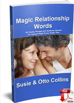 magic-relationship-words-153