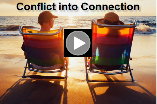 Conflict-into-connection-Play